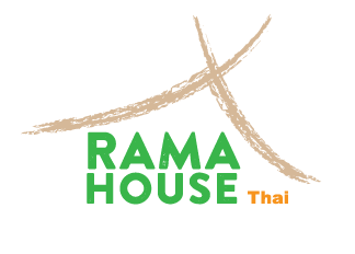 Rama House